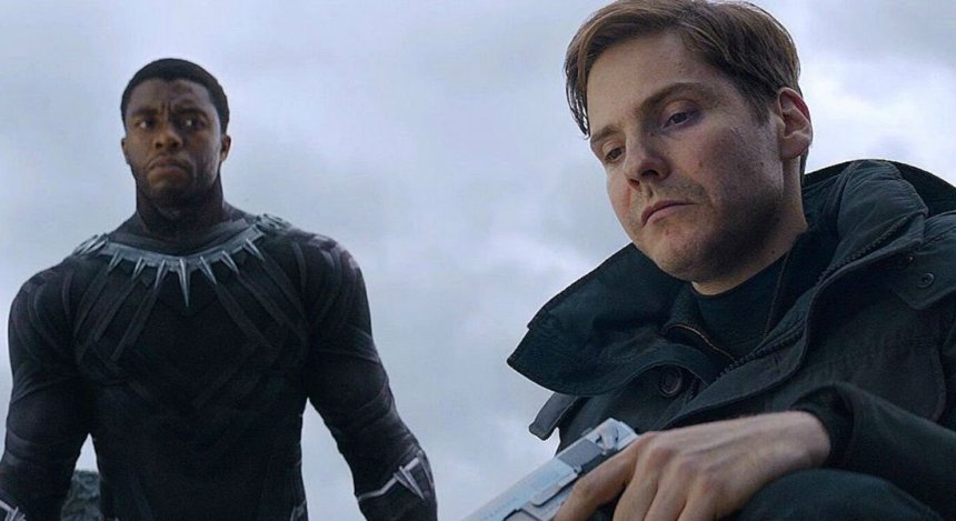 captain-america-civil-war-black-panther-and-helmut-zemo
