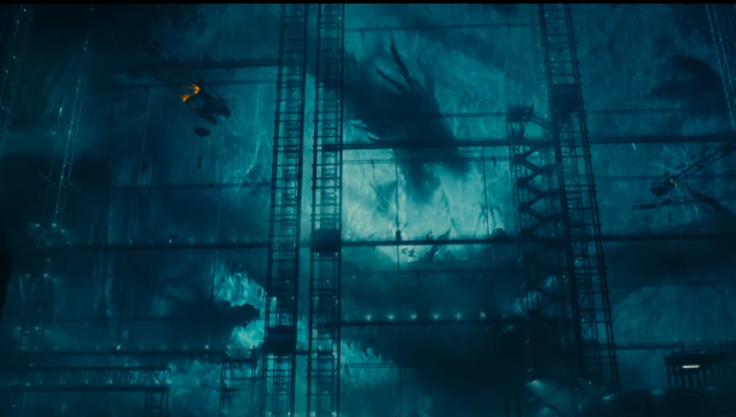 godzilla_king_of_the_monsters_ghidorah_in_ice