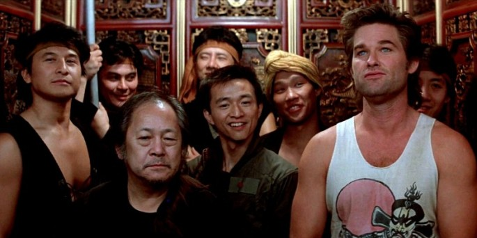 big-trouble-little-china-kurt-russell-1
