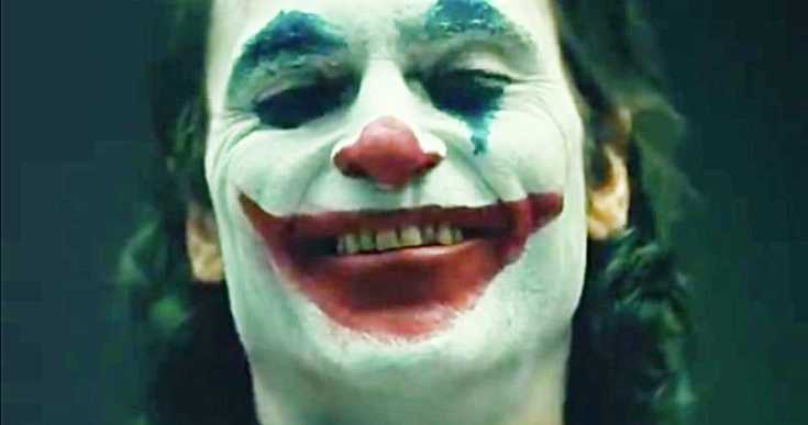 Joker-Movie-Video-Camera-Test-Joaquin-Phoenix-Clown