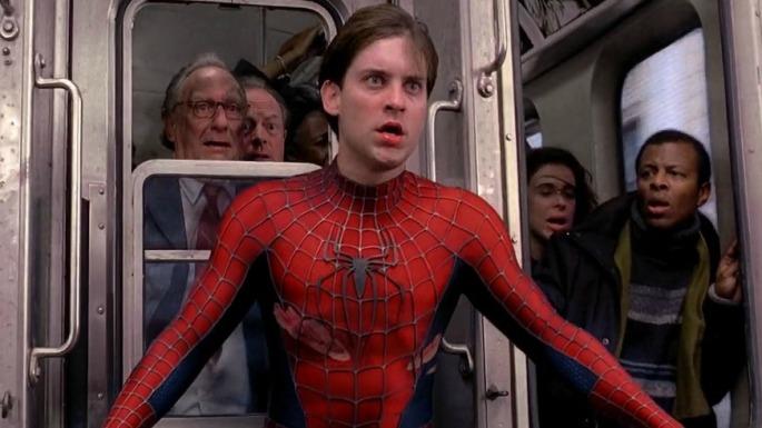 spider_man_2