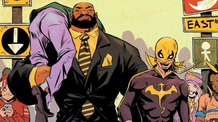 Heroes-for-Hire-Series-Luke-Cage-Iron-Fist-Netflix-e1540240775287