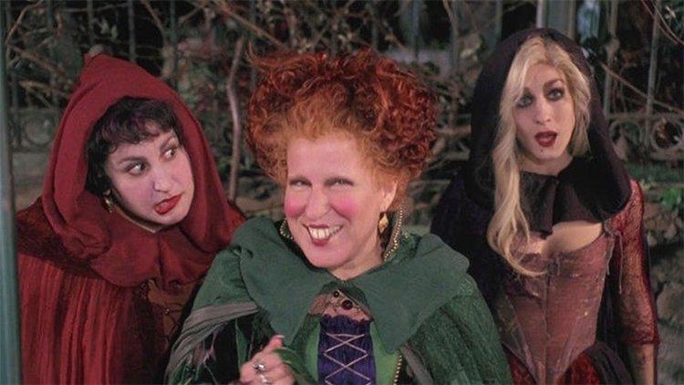 hocus-pocus-lesbian-sequel