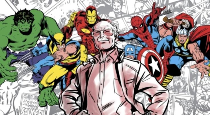 stan-lee-marvel-comics-comicbookcom-1070074-1280x0