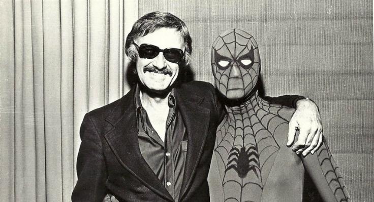 stan_lee_spiderman.jpg