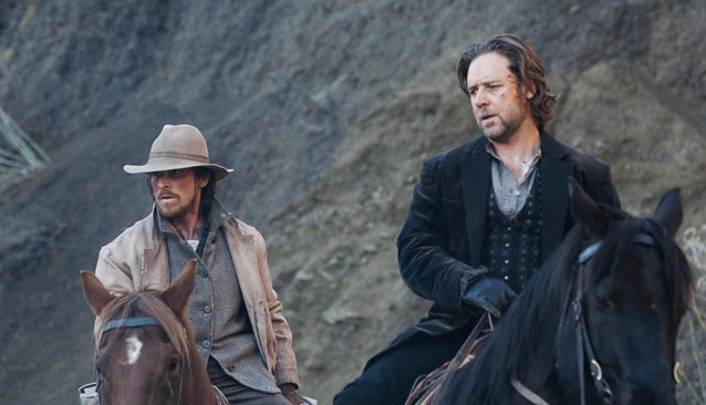3-10-to-yuma-review-image