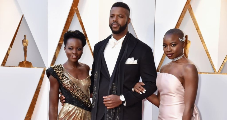 black-panther-cast-2018-oscars