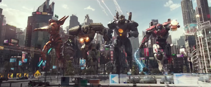 pacific-rim-uprising-breakdown-83