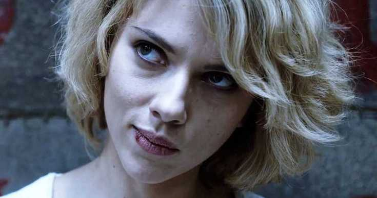 rub-and-tug-movie-canceled-scarlett-johansson-departure