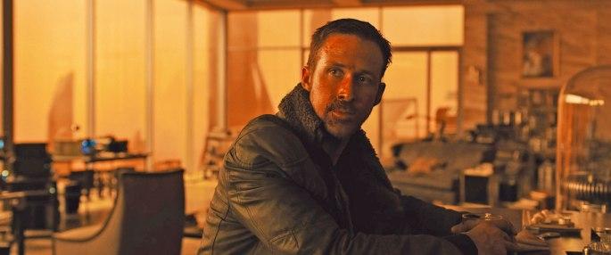 Blade+Runner+2049-ed