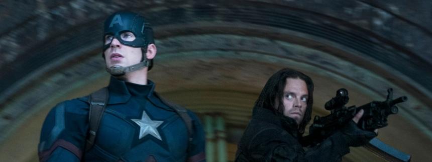 captain-america-civil-war2