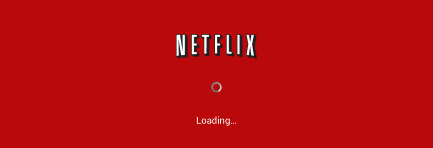 Netflix-Friend