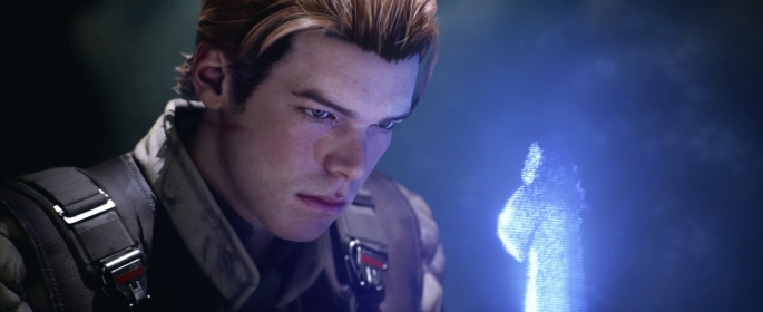 star-wars-jedi-fallen-order-game-image-5