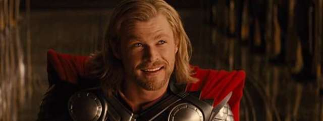 avengers-infinity-war-before-and-after-thor-1101500-640x320