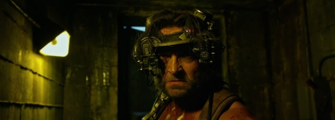 alternate-Wolverine