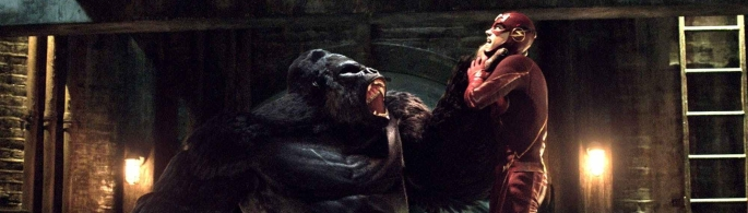 the-flash-cw-gorilla-grodd