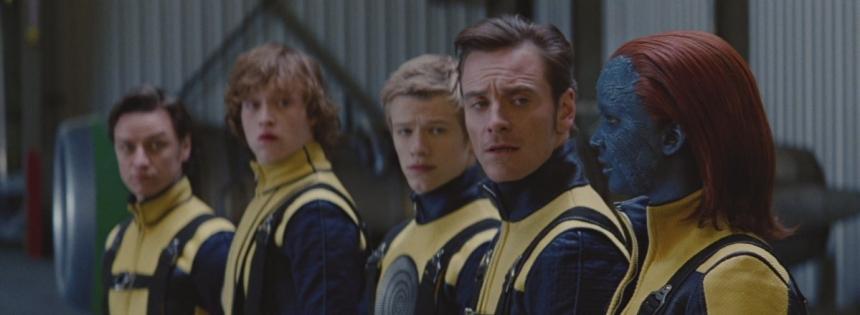 X-Men-First-Class-2