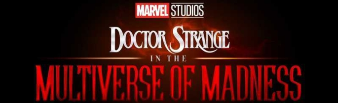 Doctor-Strange-2-Movie-Multiverse-Of-Madness-1