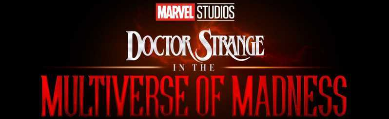 Doctor-Strange-2-Movie-Multiverse-Of-Madness-1