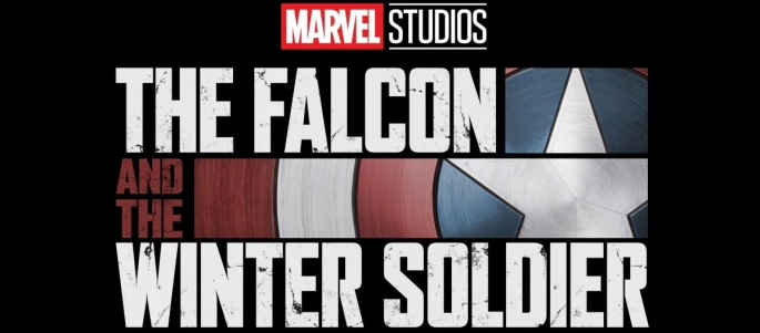 Falcon-copy