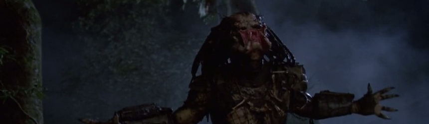 predator-predator-scream