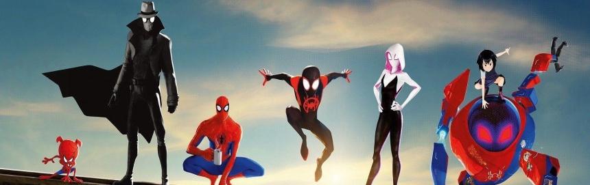 spider-man-into-the-spider-verse-art-silk