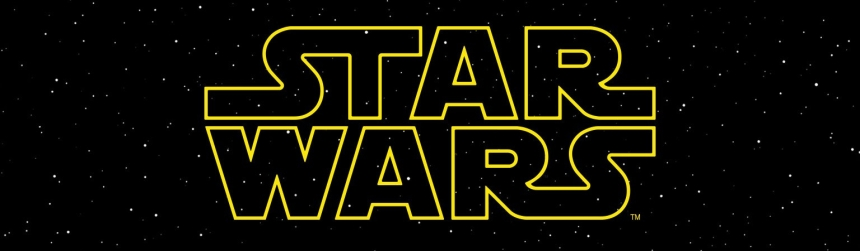 Star-wars-logo-new-tall