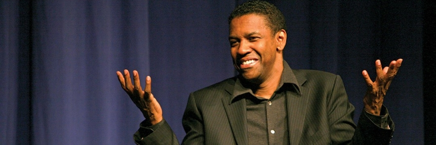 Denzel_Washington_at_Fordham_10_14_12