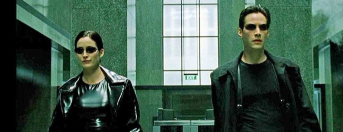 lede-the-matrix-1300x731.jpg