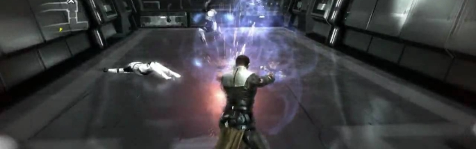 forceunleashed