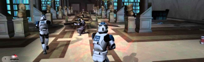 gameplay-from-star-wars-battlefront-ii