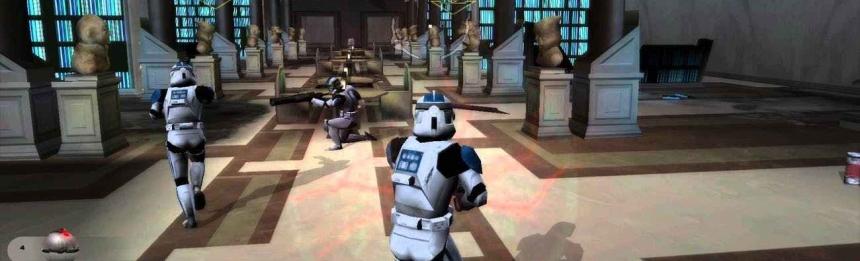gameplay-from-star-wars-battlefront-ii