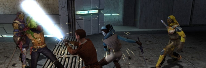knights_of_the_old_republic