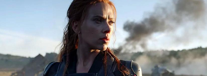 black-widow-movie-trailer-release-date-cast-story-news