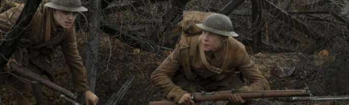 george_mackay_in_1917_movie_news