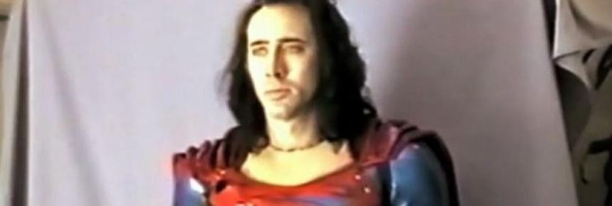 supermanlives2.0.0